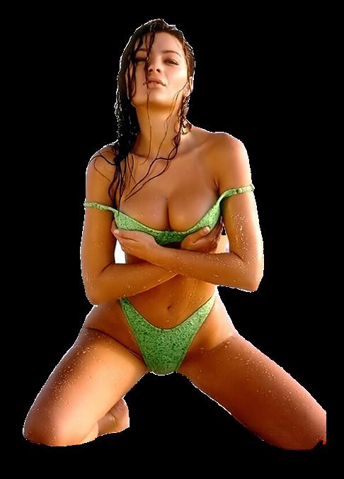 meilleur porno pour femme fille bonne en maillot de bain